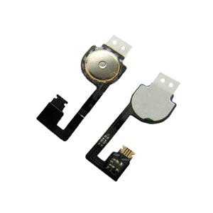 Iphone  Home Button Flex Cable