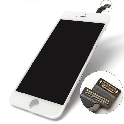 iPhone 6 onderd... Nokia X2 Android